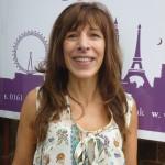 Andrea Nicholls Accutranslate