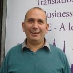 Ruben Cnobel - Accutranslate