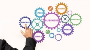 WC 7.12.20 Accutranslate Business Plan Week