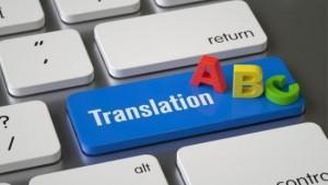 Accutranslate wc 22.3.21 Google Translate