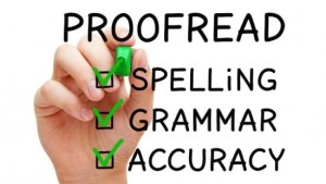 Accutranslate wc 8.3.21 Proofreading Day