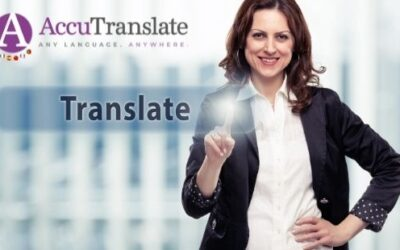 3 Little Known Factors That Could Affect Your Business Translation Quality