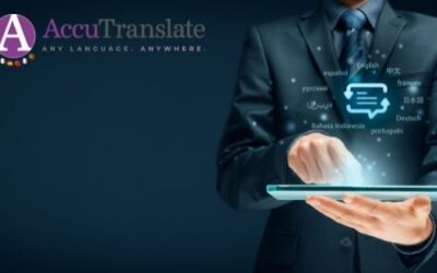 The Worst Thing You Can Do with Translation for Business